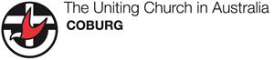 Coburg Uniting Church