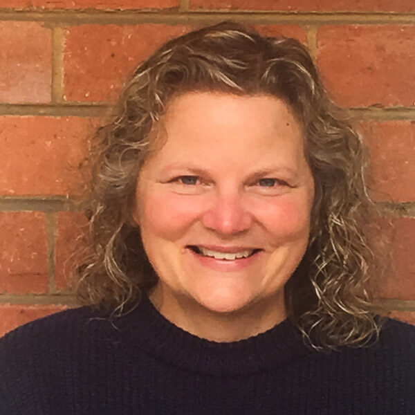 Coburg-Uniting-Church-Melbourne-Sunday-School-Coordinator-Rachel